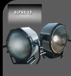 К5600 Alpha 18kw