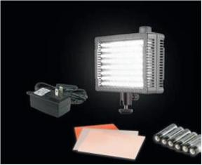 Litepanels MicroPro