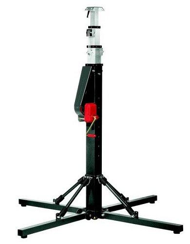 Элеватор Wincher 5,85м,180 кг
