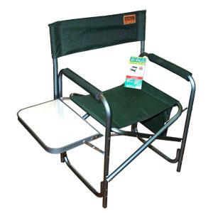 Режиссерский стул