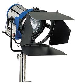 Аренда ARRISUN 12 Plus (1200 W) ParLight