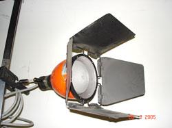 Аренда IANIRO PINZA 500 W