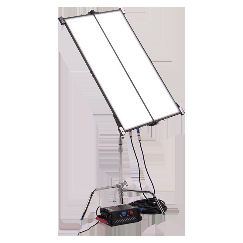 f_dmg_lumiere_maxi_switch_520W_LED_