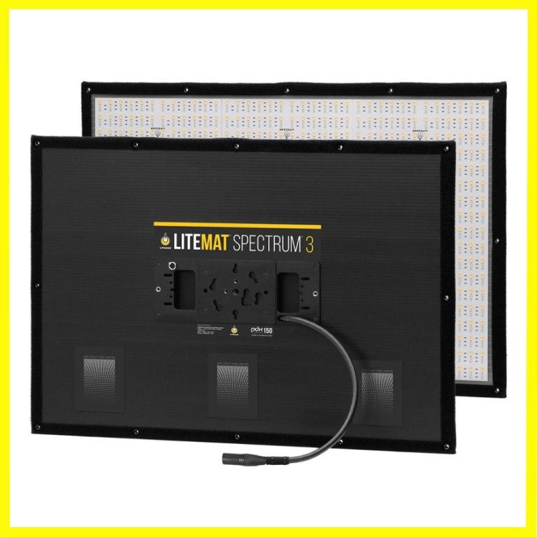 f_litemat_3_spectrum_150W
