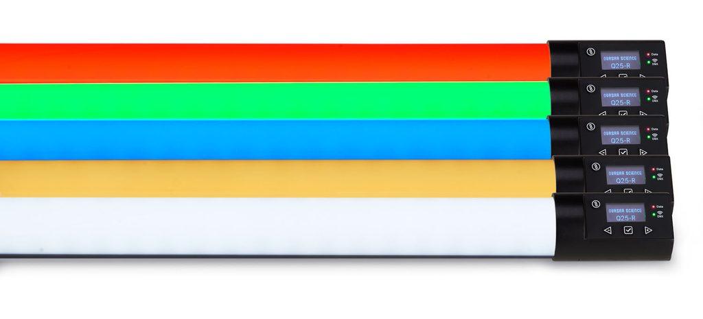quasar_2_rgb_rainbow_linear_25W