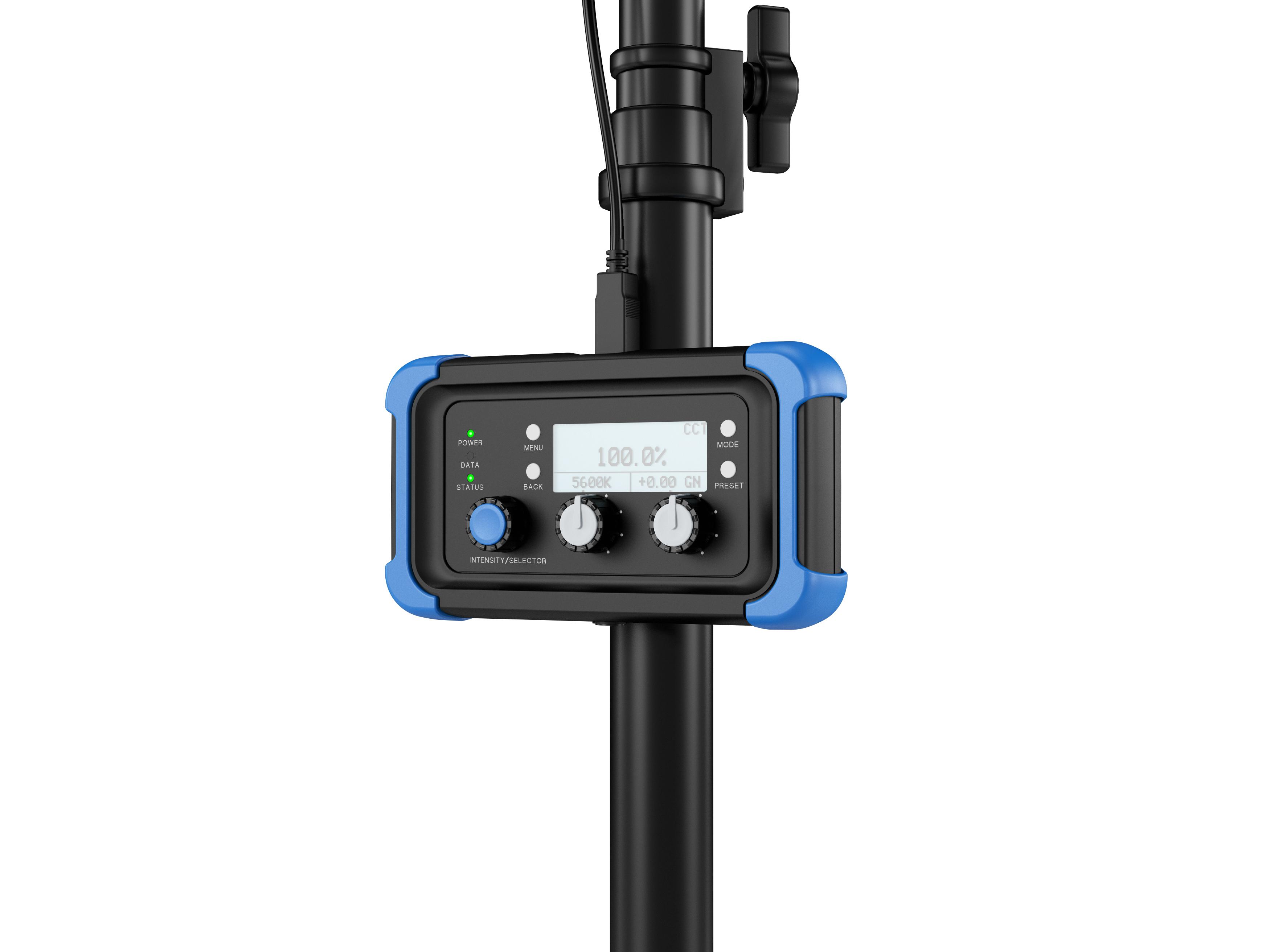 Пульт SkyPanel Remote USB