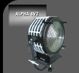 К5600 Alpha 4kw