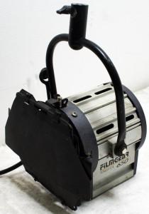 Продажа световое оборудование б/у Film Gear 650W